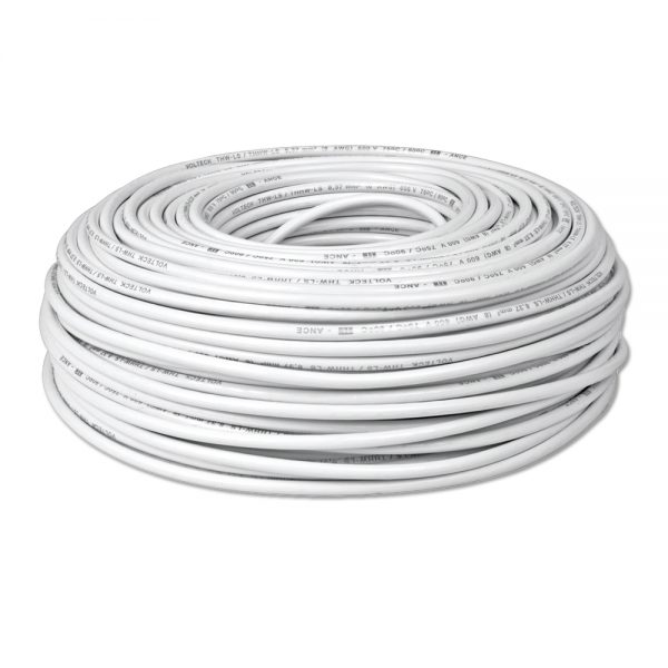 04-FR-18476 CABLE