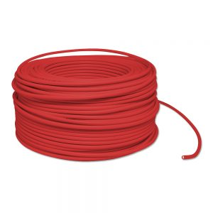 04-FR-18477 CABLE