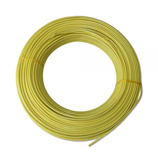 04-FR-18478 CABLE