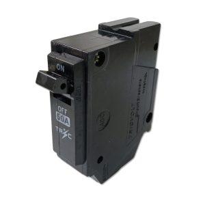 1P-50A BREAKER